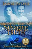 Salvaging Truth (Hunters & Seekers Book 1)