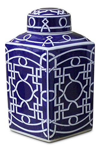 Sarreid 40157 Jar by Sarreid