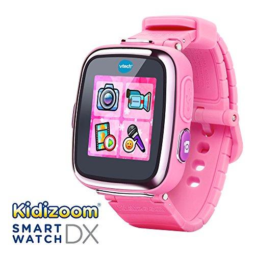 vtech-kidizoom-smartwatch-dx-pink-online-exclusive