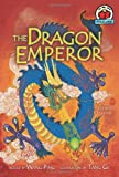 The Dragon Emperor, Ping Wang, 082256744X