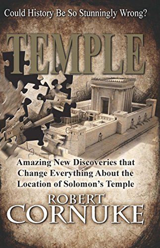 (Temple (Revised and Expanded))
