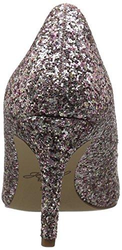Badgley Mischka Jewel Women's Lyla Pump Rose Gold for nice cheap online bPGjNcSY