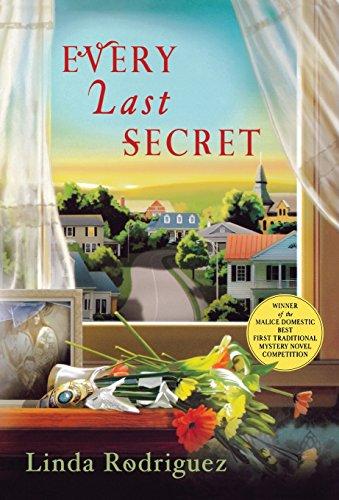 Every Last Secret: A Mystery (Skeet Bannion Series)