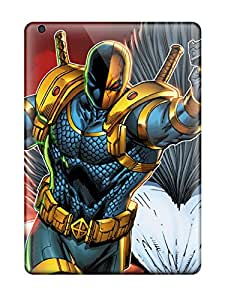 New Arrival Deathstroke RwwPPRJ8450eeUDa Case Cover/ Air Ipad Case