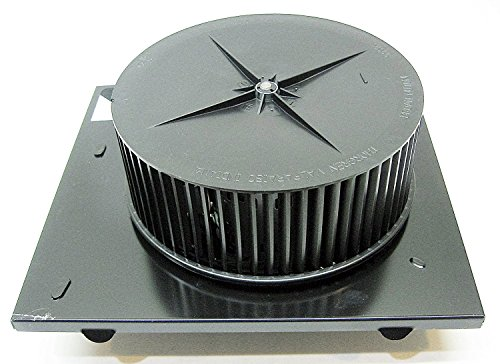 Broan AE80F Bathroom Ventilation Fan by Broan