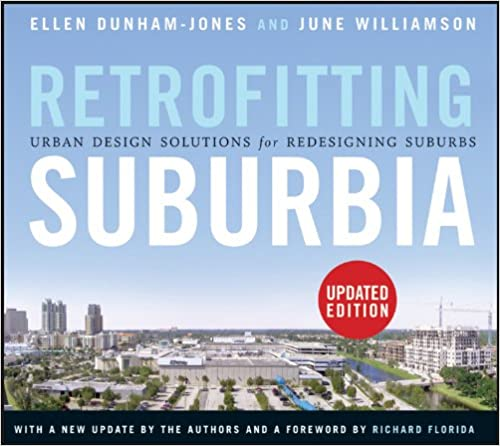 suburban nation chapter summary
