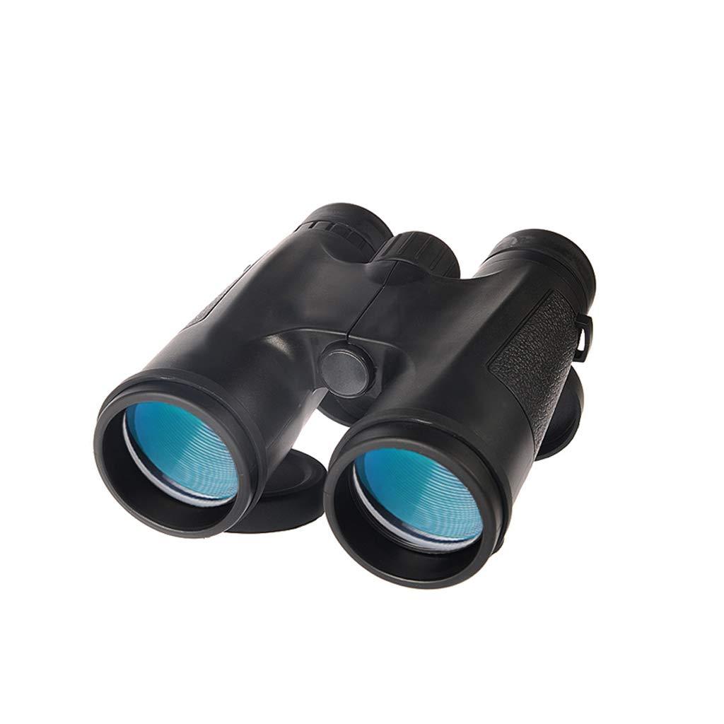 【信頼】 LCSHAN 双眼鏡防水HD高8-10x42ナイトビジョンコンサート非赤外線アダルトボディの視点 (色 B07H9SBK52 8x42) : (色 8x42) 8x42 B07H9SBK52, ゴダイ:947eab4d --- a0267596.xsph.ru
