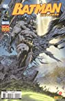 Batman Universe n°9 par Morrison