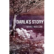Darla's Story (Ashfall)