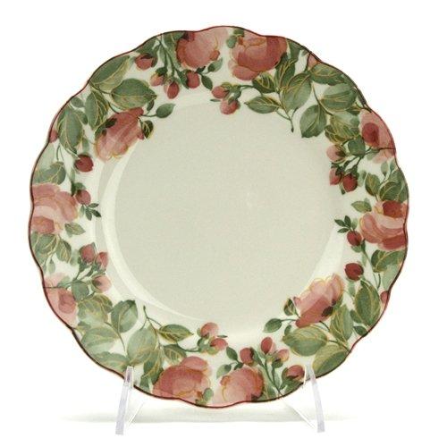 Precious by Nikko, China Salad Plate
