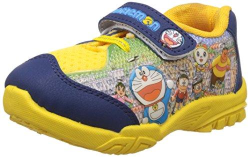 Doreamon Girl's Sneakers