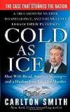 Cold as Ice, Carlton Smith, 0312388845