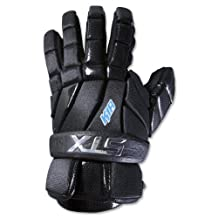 STX Lacrosse K18 Gloves