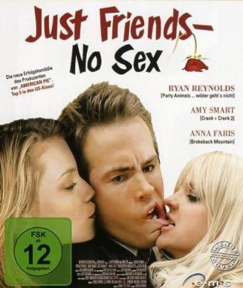 Anna Faris e Ryan Reynolds dating