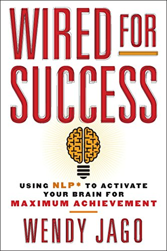 wired for success - 3