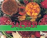 Salsas!, Andrea Chesman, 0895941783