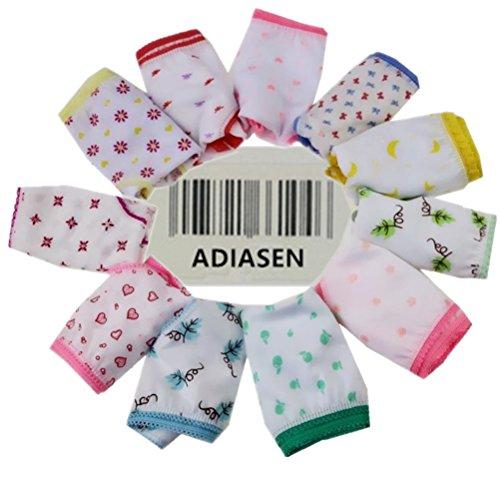 Pantalones 4 2 Adiasen multicolor de os a a ni Opvadq