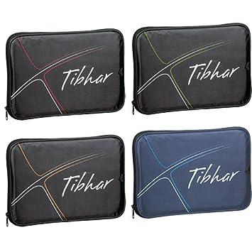 Tibhar único móvil Metro, azul marino/azul 77356965