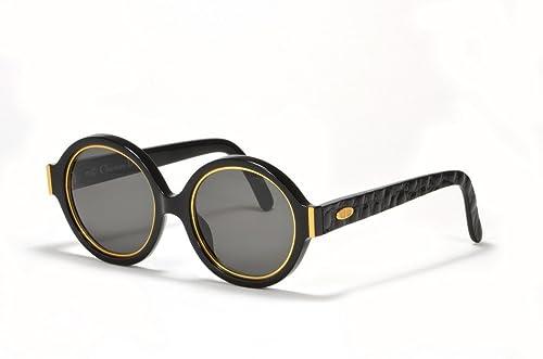 Gafas de Sol Christian Dior 2446 Vintage: Amazon.es: Zapatos ...