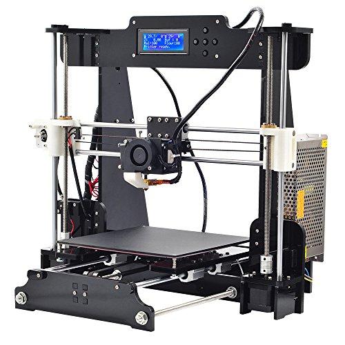 Loee-3D-Desktop-Printer-Prusa-i3-DIY-High-Accuracy-CNC-Self-Assembly