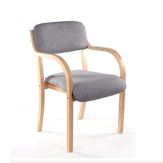 Mesa Comedor con sillas Cocina Silla Comedor Modernas Silla ...