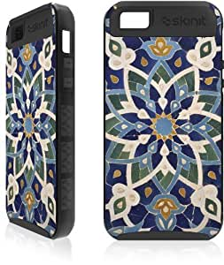Patterns - Persian Tile Skin - iPhone 5 & 5s Cargo Case