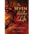 The Seven Riddles of Life: Answered by Fulton Sheen