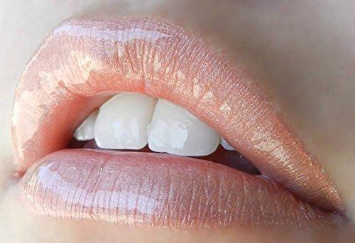LipSense Bundle (Kiss Me Katie) 1 Lip Color and 1 Glossy Gloss