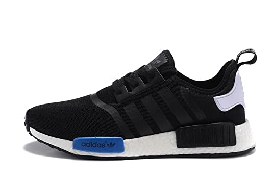 Adidas Originals NMD R1 - running trainers sneakers mens (USA 11) (UK 10.5)  (EU 45): Amazon.co.uk: Shoes & Bags