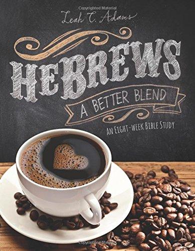 HeBrews A Better Blend ()