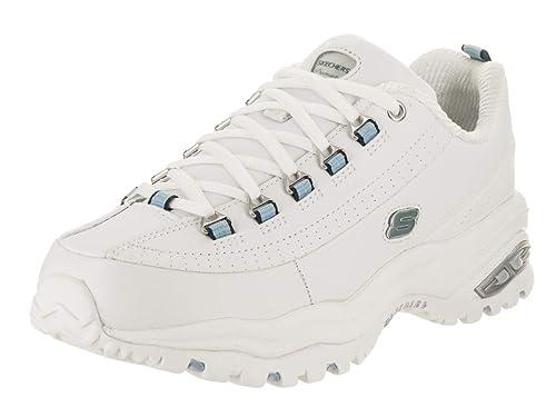 Skechers Premium Seeing Double Womens Sneakers