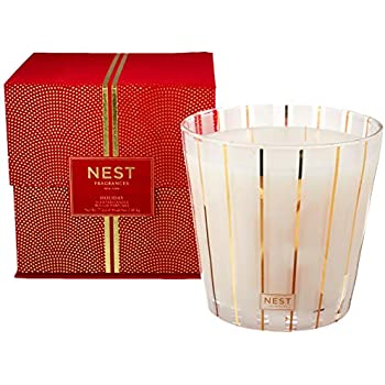NEST Fragrances NEST23-HL Grand Candle, 77-Ounce, Holiday