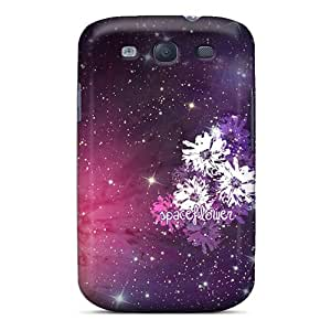 New Tpu Cases Covers, Anti-scratch Phone Cases For Galaxy S3
