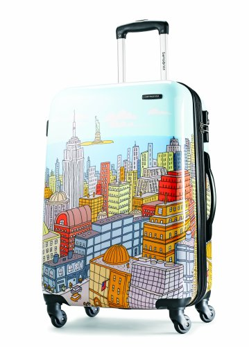samsonite-luggage-nyc-cityscapes-spinner-28-blue-print-one-size