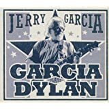 Garcia Plays Dylan: Ladder to the Stars