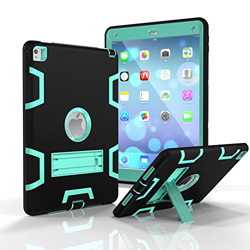 ipad-air-2-case-sumoon-heavy-duty-rugged-shockproof-hybrid-three-layer-case-full-protection-cover-wi