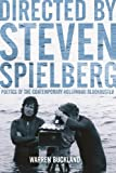 Directed by Steven Spielberg : Poetics of the Contemporary Hollywood Blockbuster, Buckland, Warren, 0826416926