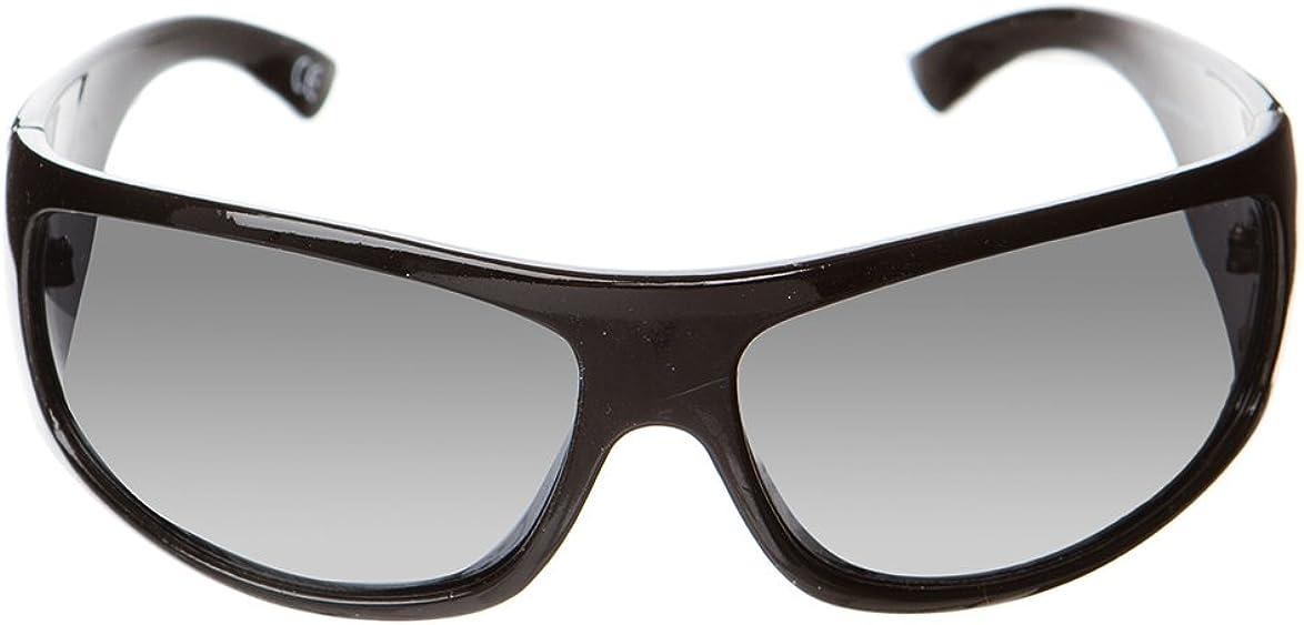 Ladies Fashion Sunglasses Silhouette Vintage Wrap Model New Season Collection Catania Occhiali Sunglasses UV400, UVA and UVB