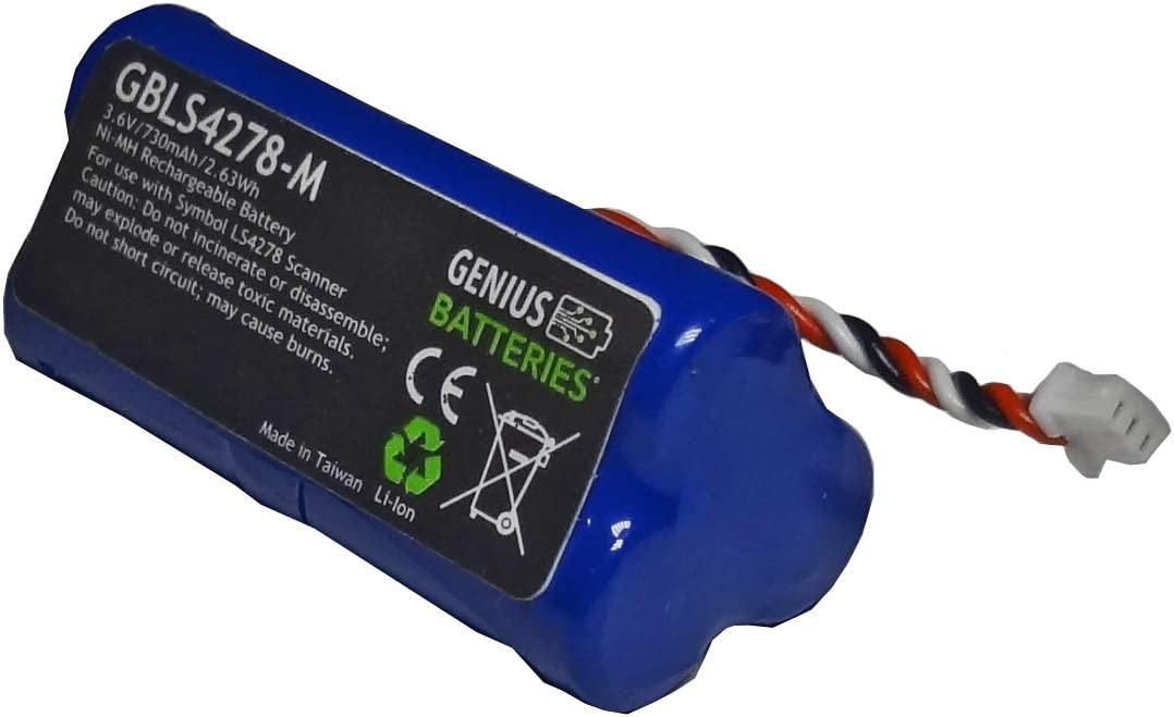 026-186 Battery All Pro 026186 Cooper APEL Battery APLEL Teig T26000186 3.6v 900mAh Ni-CD Battery Pack Replacement for Emergency//Exit Light