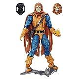 hobgoblin marvel legends - Marvel Spider-Man 6-inch Legends Series Evil Adversaries: Hobgoblin(Discontinued by manufacturer)