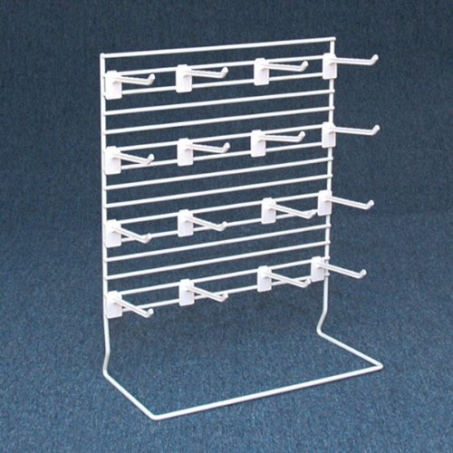 Top Display Racks