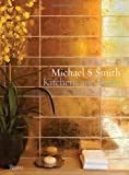 Michael S. Smith Kitchens & Baths