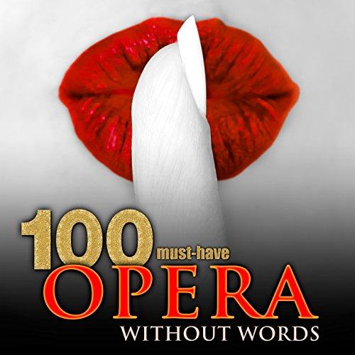 (Turandot, Act III: Calaf's Aria -