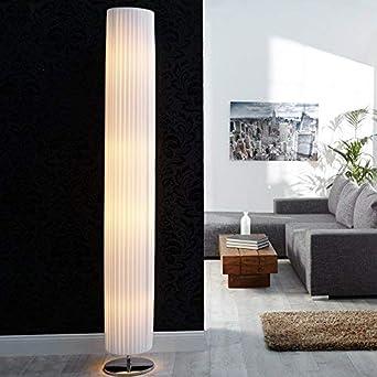 Lounge Zone Design Stehleuchte Leuchte Lampe Stehlampe Salona Art