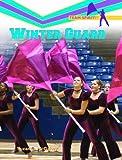 Winter Guard (Team Spirit! (Rosen))