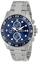 Image of the product Invicta Mens 15205 Pro that is listed on the catalogue brand of INVICTA.