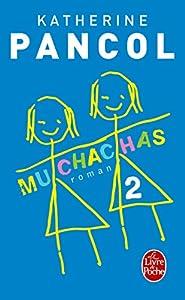 """Afficher """"Muchachas n° 2"""""""