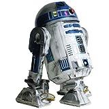 Original Stormtrooper R2D2 Droid