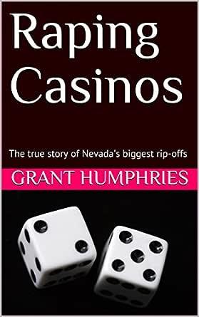 casino rip offs