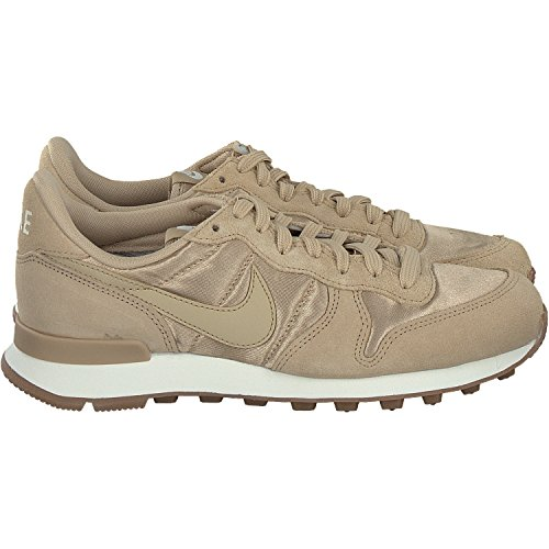 Internationalist Chaussures WMNS Nike Linen de Gymnastique Sail Femme FqHO6wOZ